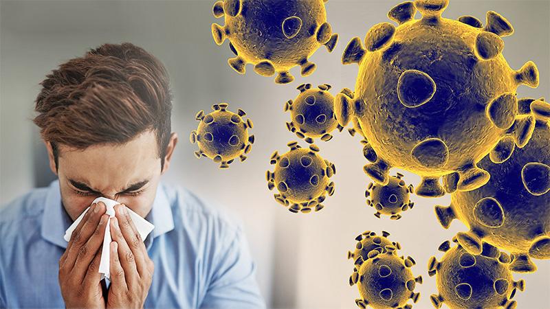 Coronavirus patients in Mumbai, coronavirus, mumbai coronavirus, maharashtra, uddhav thackeray