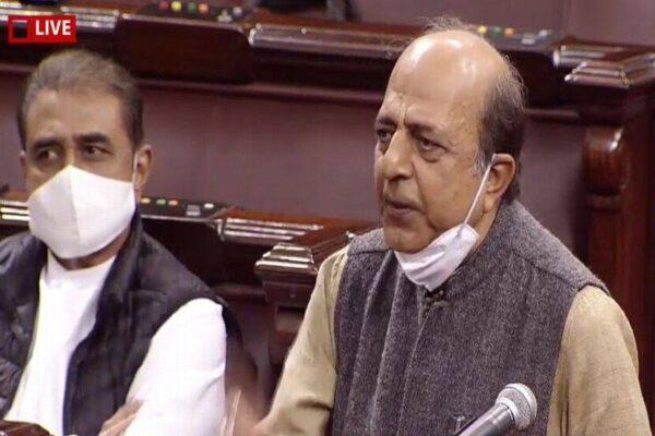tmc-dinesh-trivedi-announces-resignation