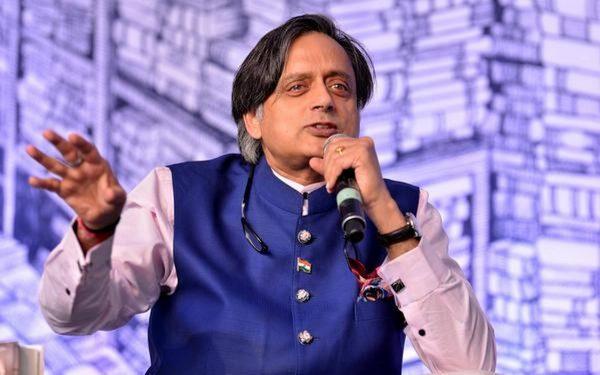 disha-ravi-arrested-in-toolkit-case-shashi-tharoor-says-activist-in-jail-terrorist-on-bail