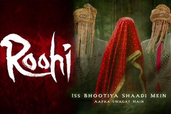 raj-kumar-rao-janvhi-kapoor-all-set-for-film-ruhi-release