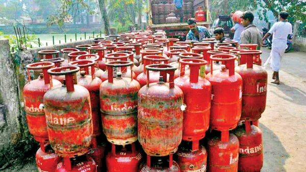 lpg-price-hiked-by-rs-50-per-cylinder-from-midnight