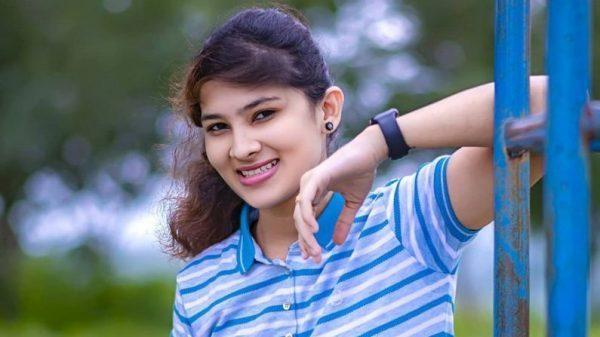 Pooja Chavan suicide case pune police statement