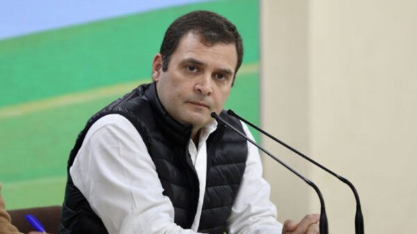 why-our-forces-are-withdrawing-from-dominant-positions-in-kailash-ranges-rahul-gandhi