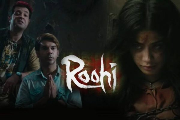ruhi-horror-comedy-movie-trailer-out